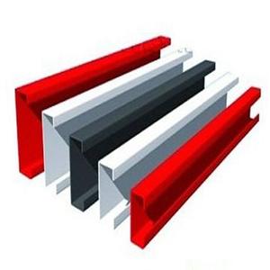 C型二手钢结构4